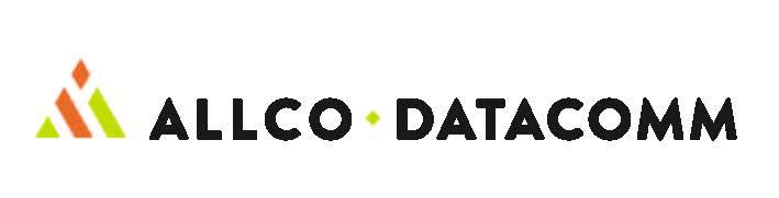 Allco DataComm